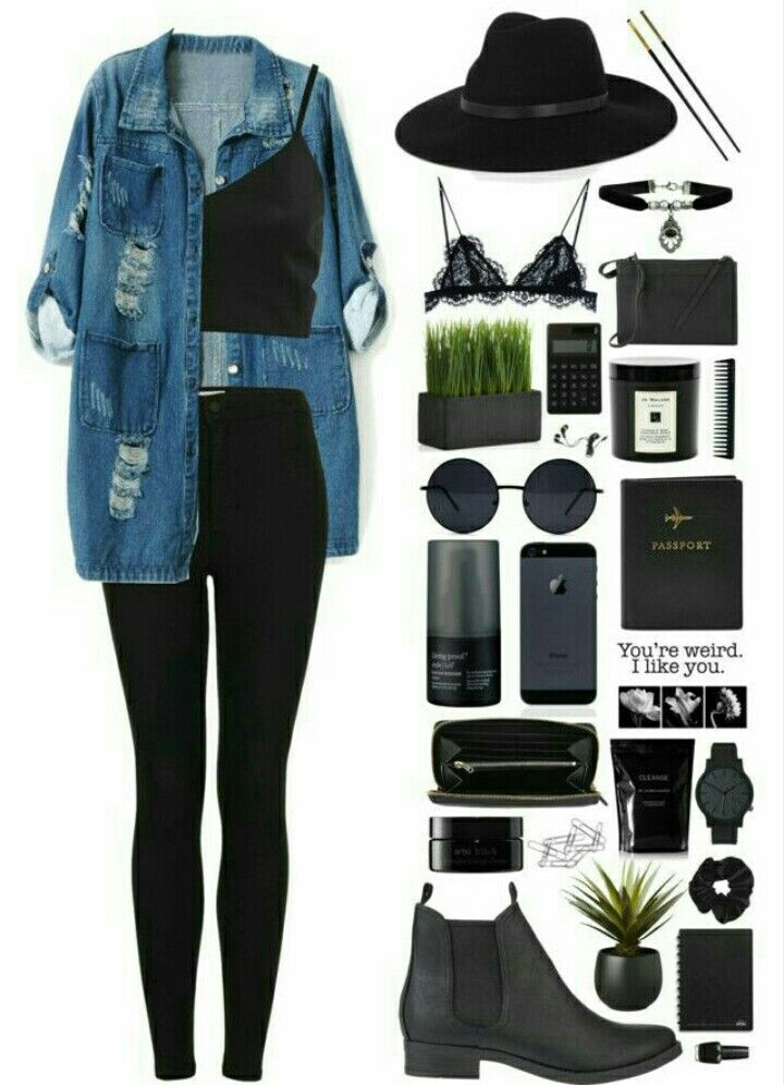 Pin By Greta Vogel On Moda Fashion Casual Night Out Outfit Casual Outfits