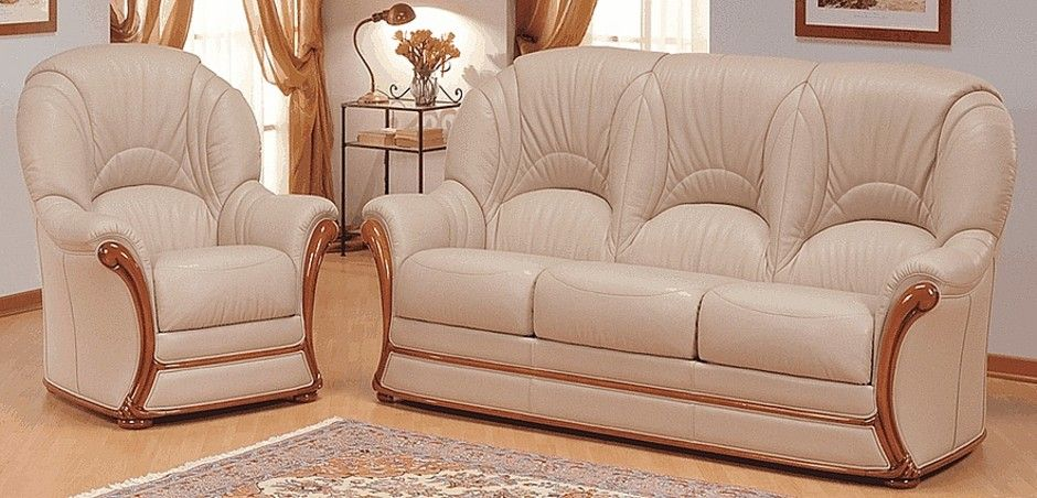 Pin by Designer Sofas on Furniture & Sofas | Italian leather