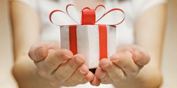 Rewards On Pinterest