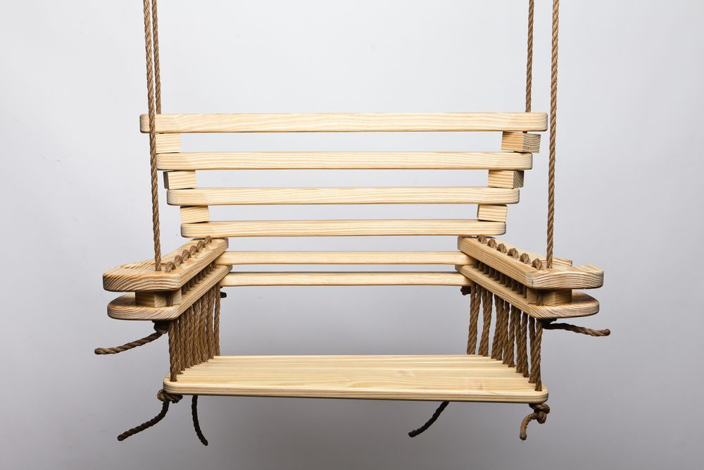 pin by keith moncrief on woodworking workshop ideas on porch swing ideas inspiration id=33547