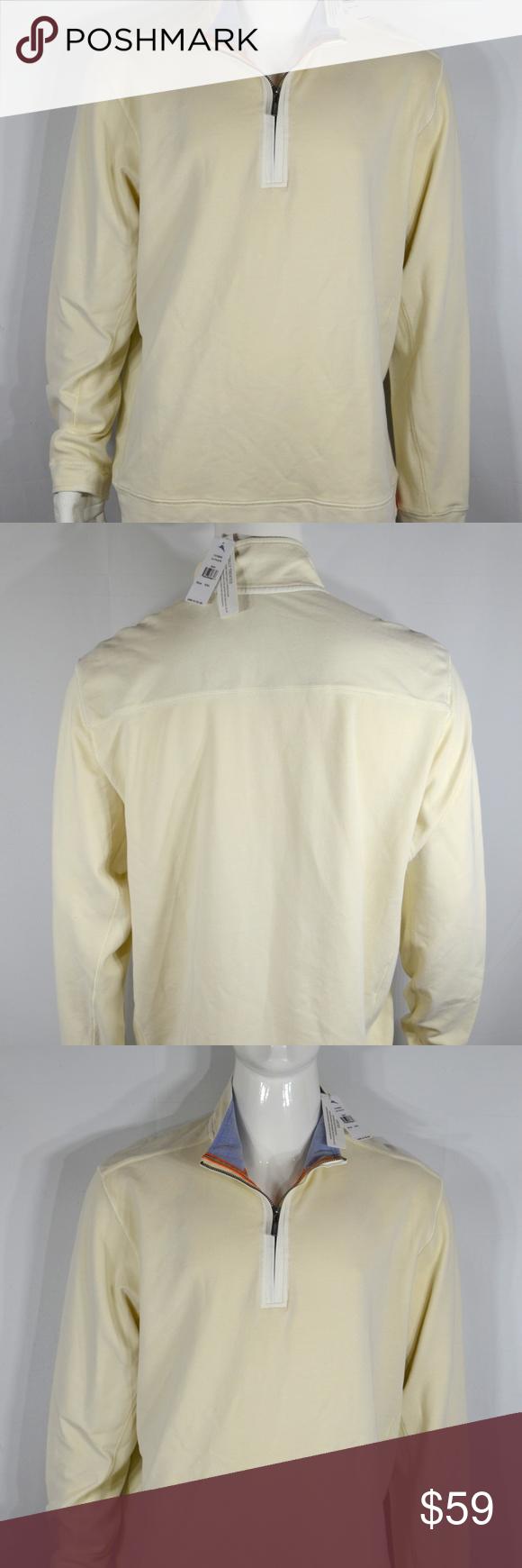 Tommy Bahama Men S Sweatshirt Xxl La Playa White Tommy Bahama Mens Mens Sweatshirts Tommy Bahama [ 1740 x 580 Pixel ]