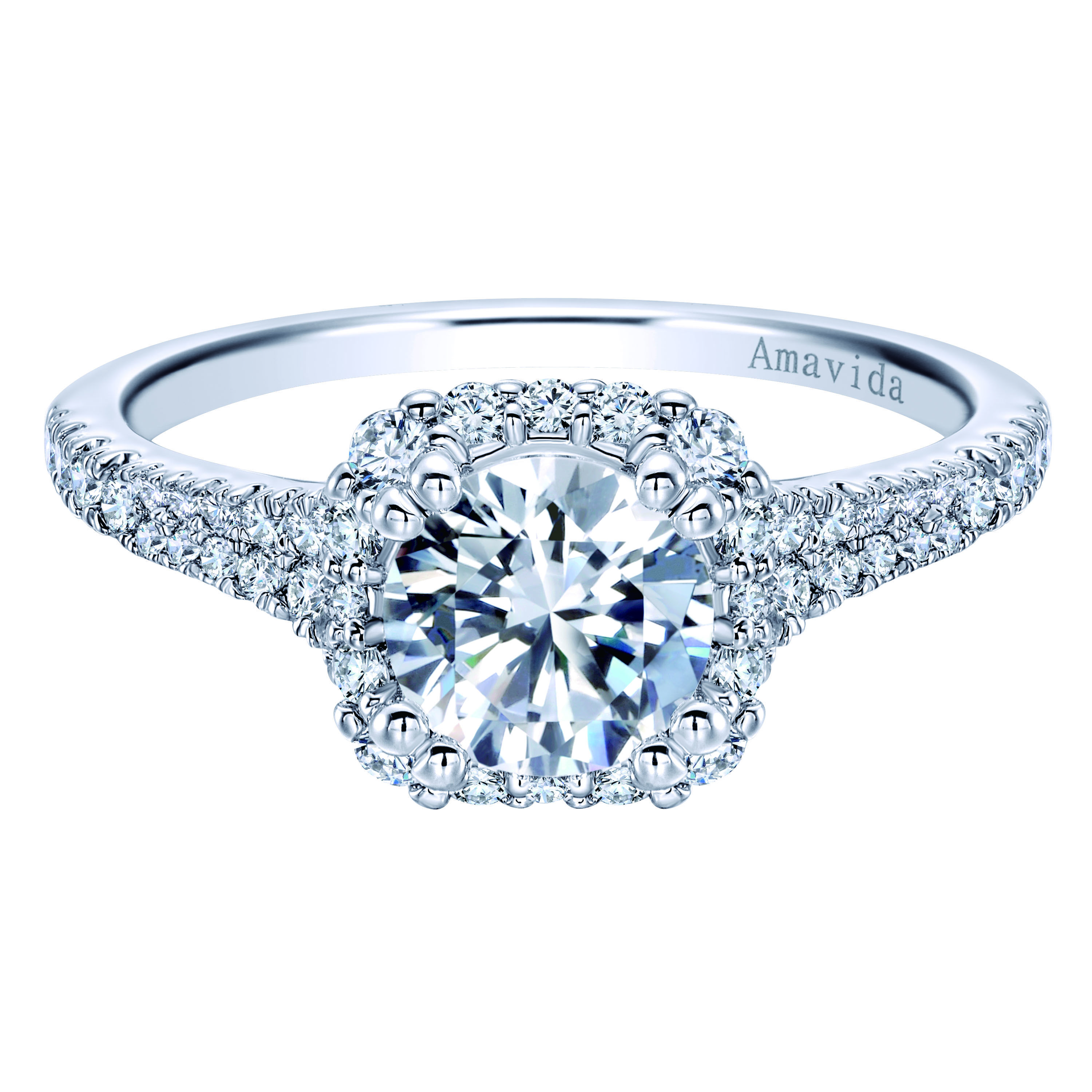 for you rings halo michael jewellers bespoke innerwest solitaire custom engagement sydney diamonds vs blingy jeweller arthur best design