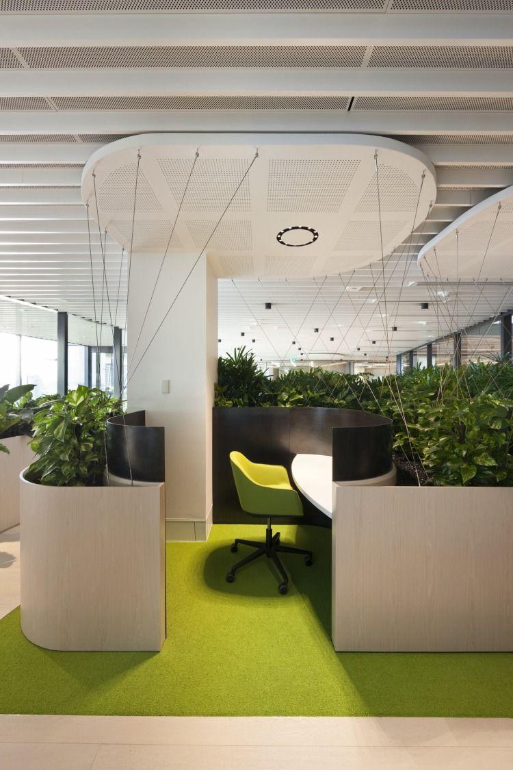 Verde Profilo MOSSdesign - Colours - LIQUIRIZIA #verdeprofilo ...