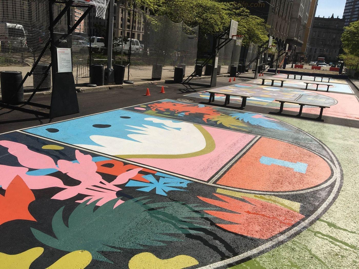 11 best Skate Park Art / Park Art images on Pinterest | Park art ...