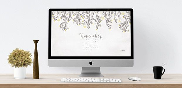 January  Calendar  Tech Pretties   Calendar January And