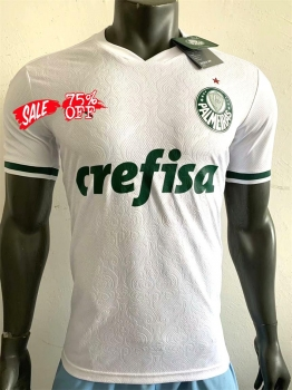 2020 21 Cheap Jersey Palmeiras Away Player Version Soccer Shirt 2020 21 Cheap Jersey Palmeiras Away Player Version Soc In 2020 Soccer Shirts Soccer Jersey Cheap Shirts