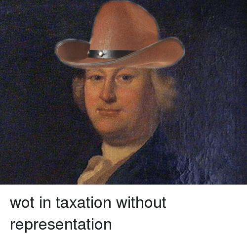 Via Me Me History Memes Historical Memes Funny Memes