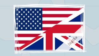 Está sem tempo e dinheiro para aprender inglês? Confira mais de 10 cursos online e gratuitos de inglês que reunimos para você