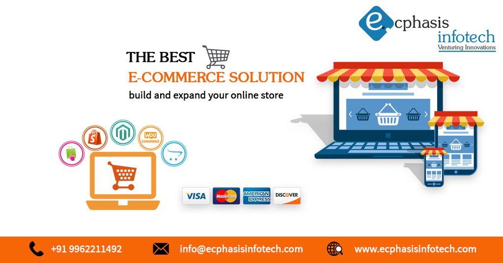 Web Designing Company In Chennai Ecommerce Website Development Website Development Website Development Company