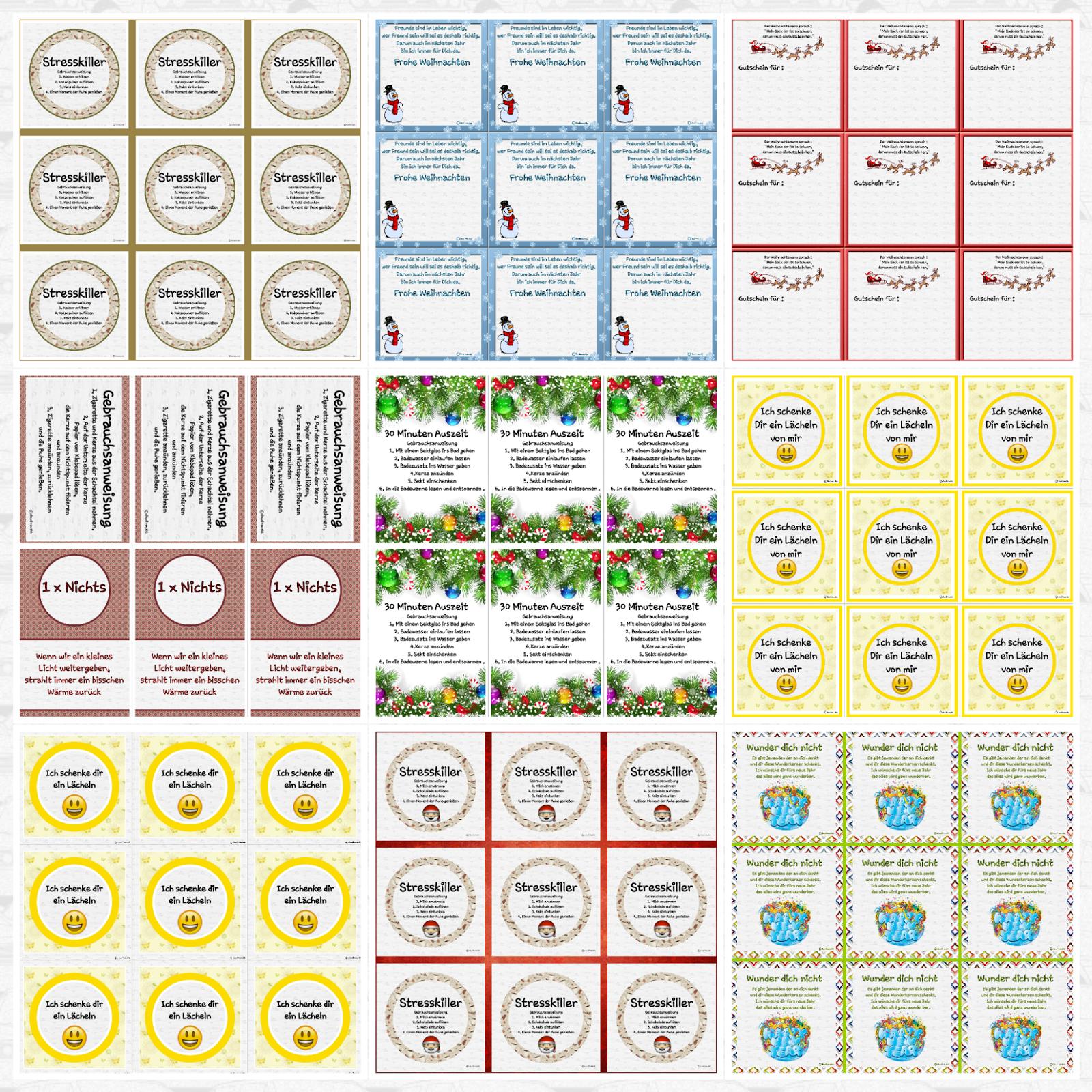 Nett Küche Etikette Fotos - Küchen Ideen Modern - thelostwaysreview.info