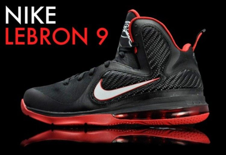 Top 10 Most Expensive Basketball Shoes That Exist On The Planet