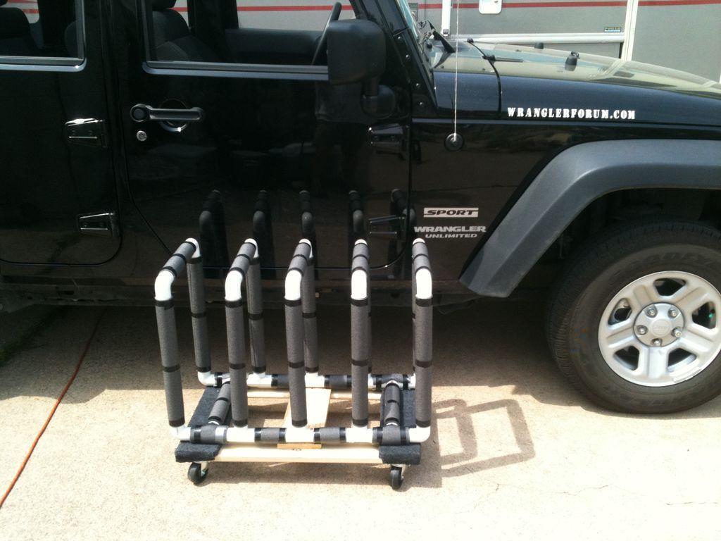 Jeep Wrangler 4 Door Rack Jeep N 4 Door Jeep Wrangler