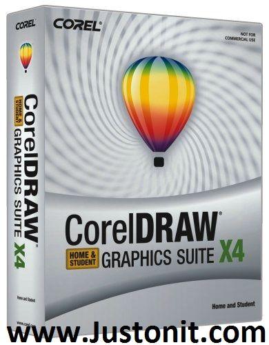 Convert Corel X7 To X4 Online Free : convert, corel, online, Avast