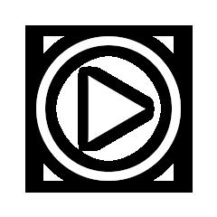 Ver Online Gratis Juego De Tronos Temporada 7 Episodio 1 Series City Ver Juego De Tronos Juego De Tronos Ver Juegos