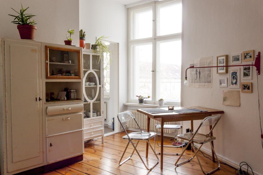 einrichtung vitra interlbke wartezimmer einrichtung mundgesund bei steidten berlin with. Black Bedroom Furniture Sets. Home Design Ideas
