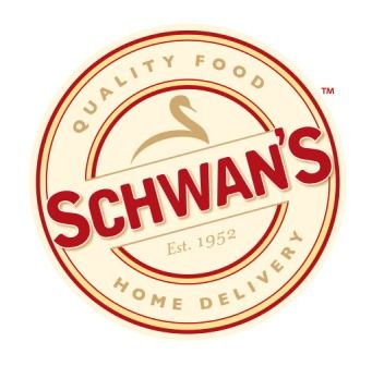 Schwan's Home Service Grocery delivery service, Free