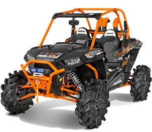 RZR Sport Side by Sides Polaris Side by Side ATVs Home