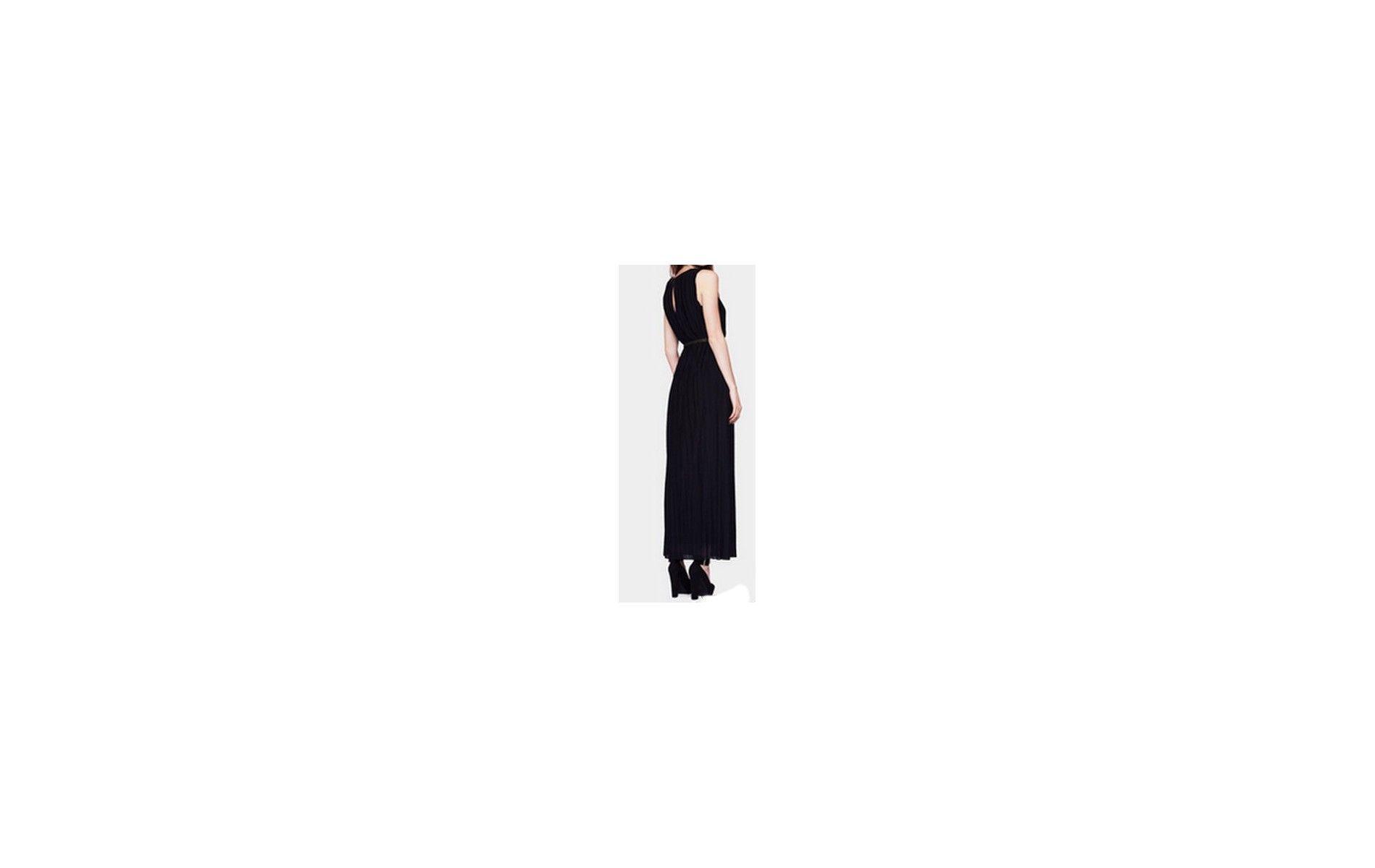 Új Definitions Cimkés öves Maxi ruha 48-as - Alkalmi egész ruha - XLruha  Molett használt duci ruha - tunika 728e8e8182