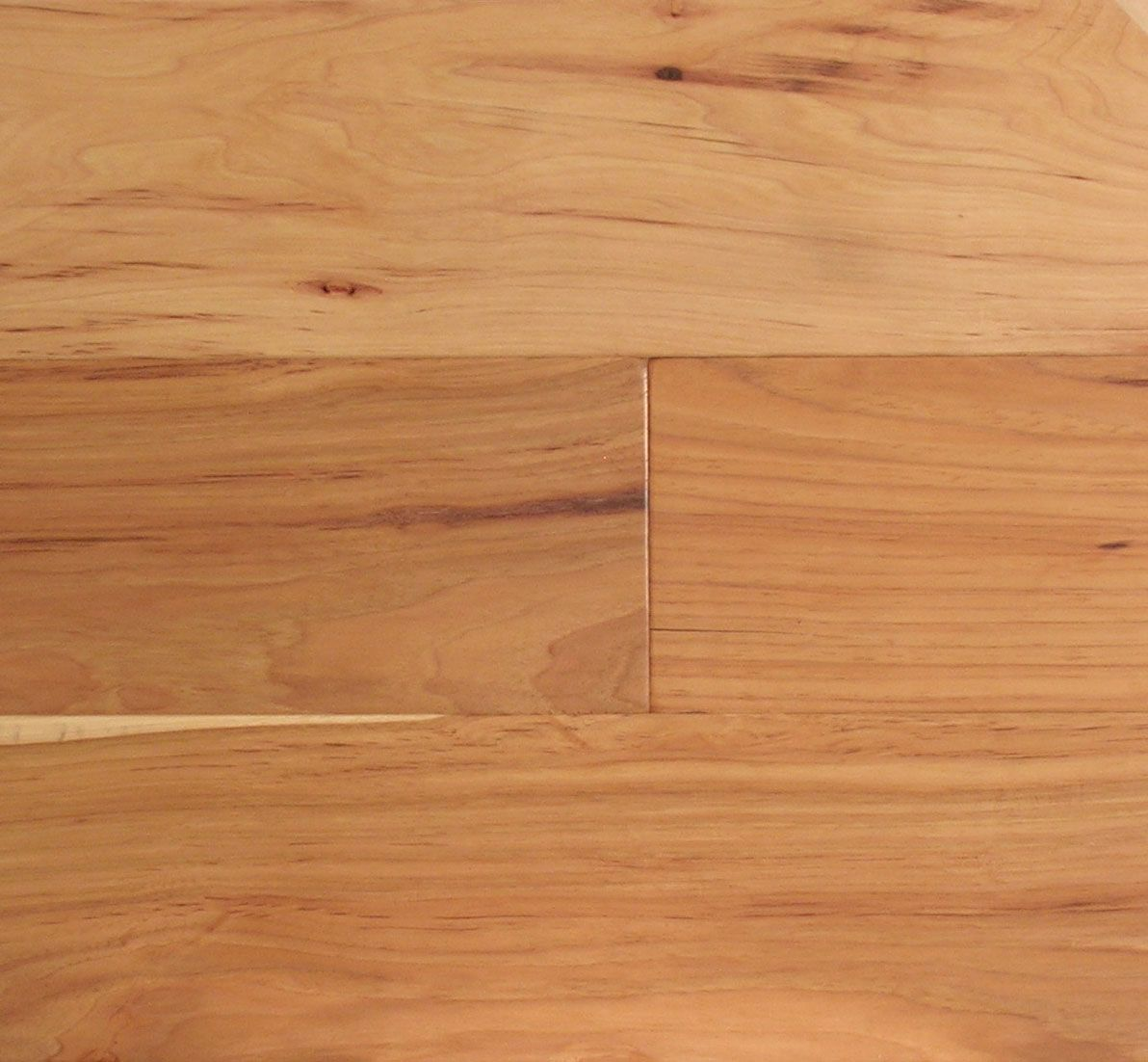 Cafe Flooring Aacer Flooring Llc Flooring Residential Flooring Hardwood