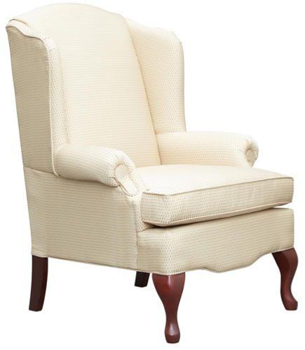 Esther Accent Chair - Art Van Furniture