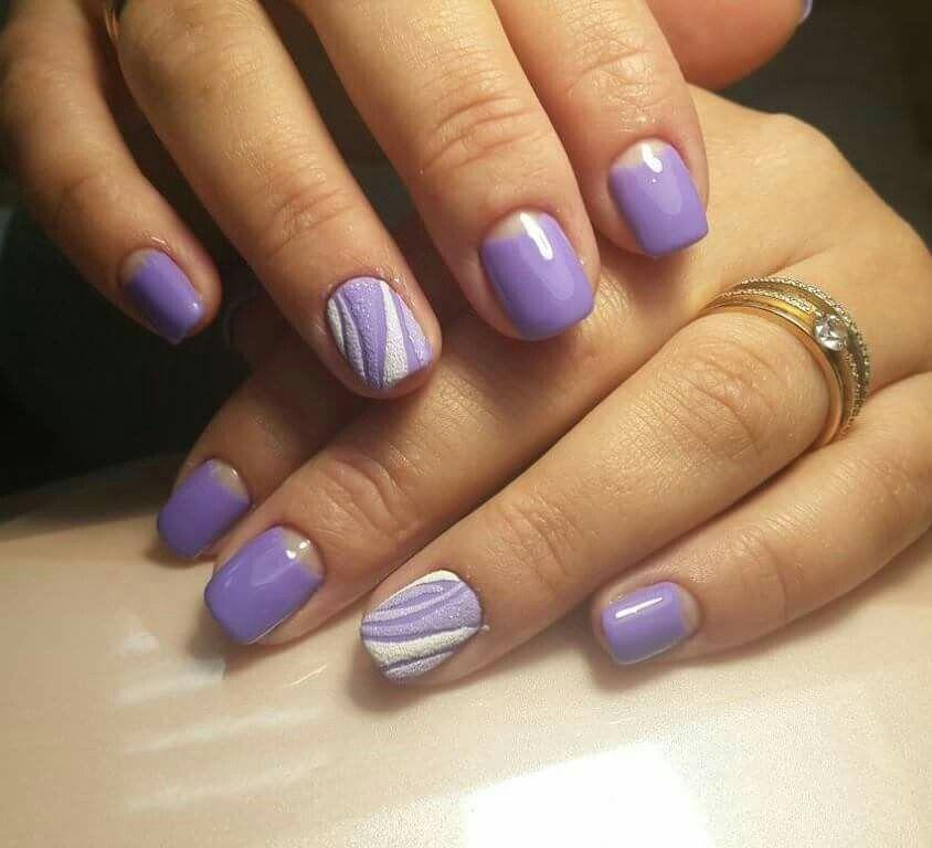 Épinglé par Michellenorell Kiara sur nails,uñas,ideas