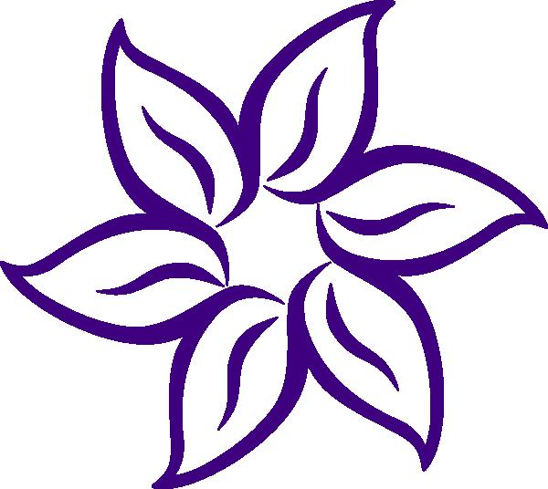 purple flower border clip art free lavender clipart my style rh pinterest com lavender clipart images lavender clipart png