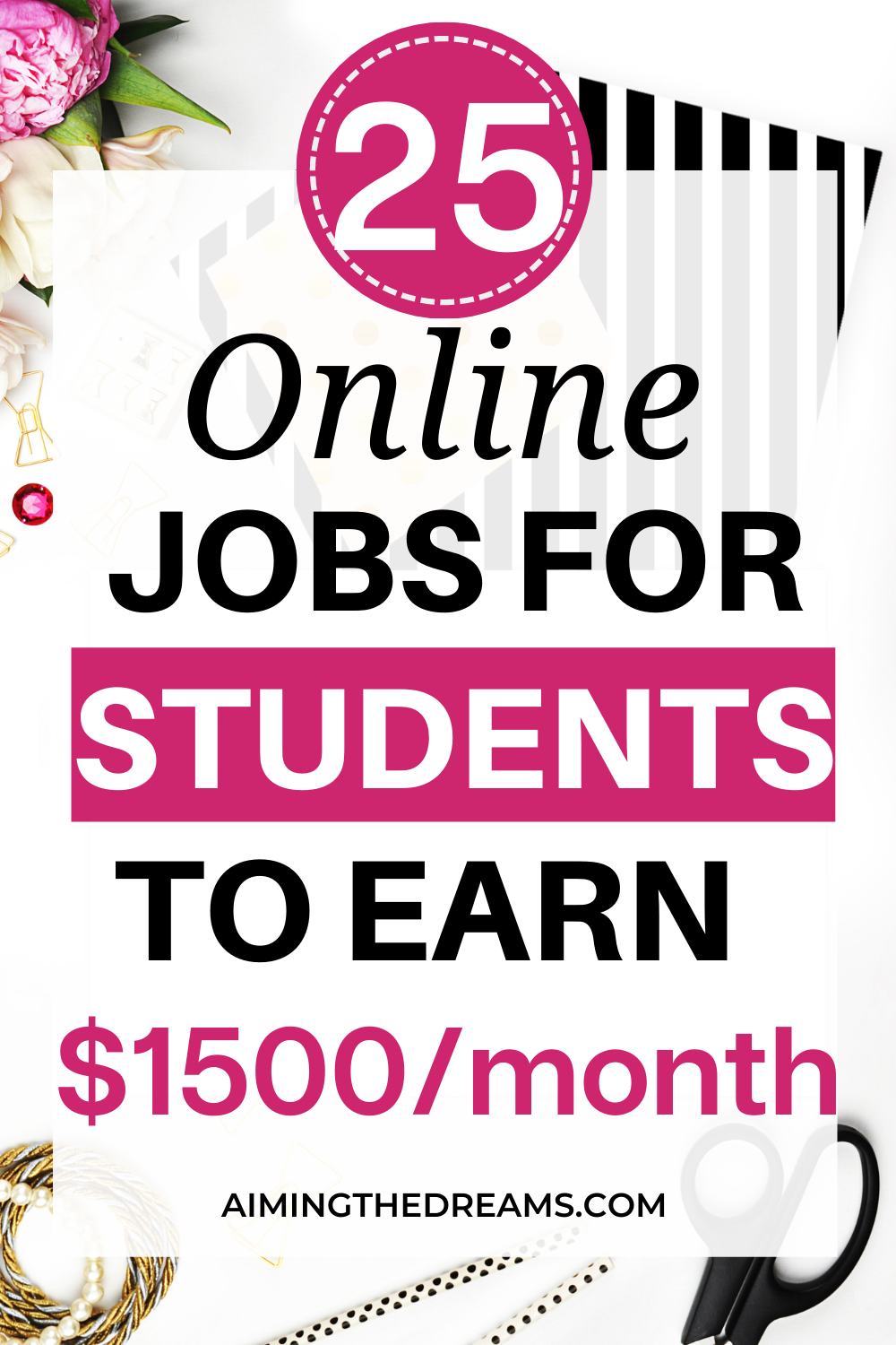 How To Make Money In Online Jobs