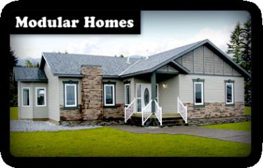 Surprising What Is A Modular Ideas - Best idea home design .