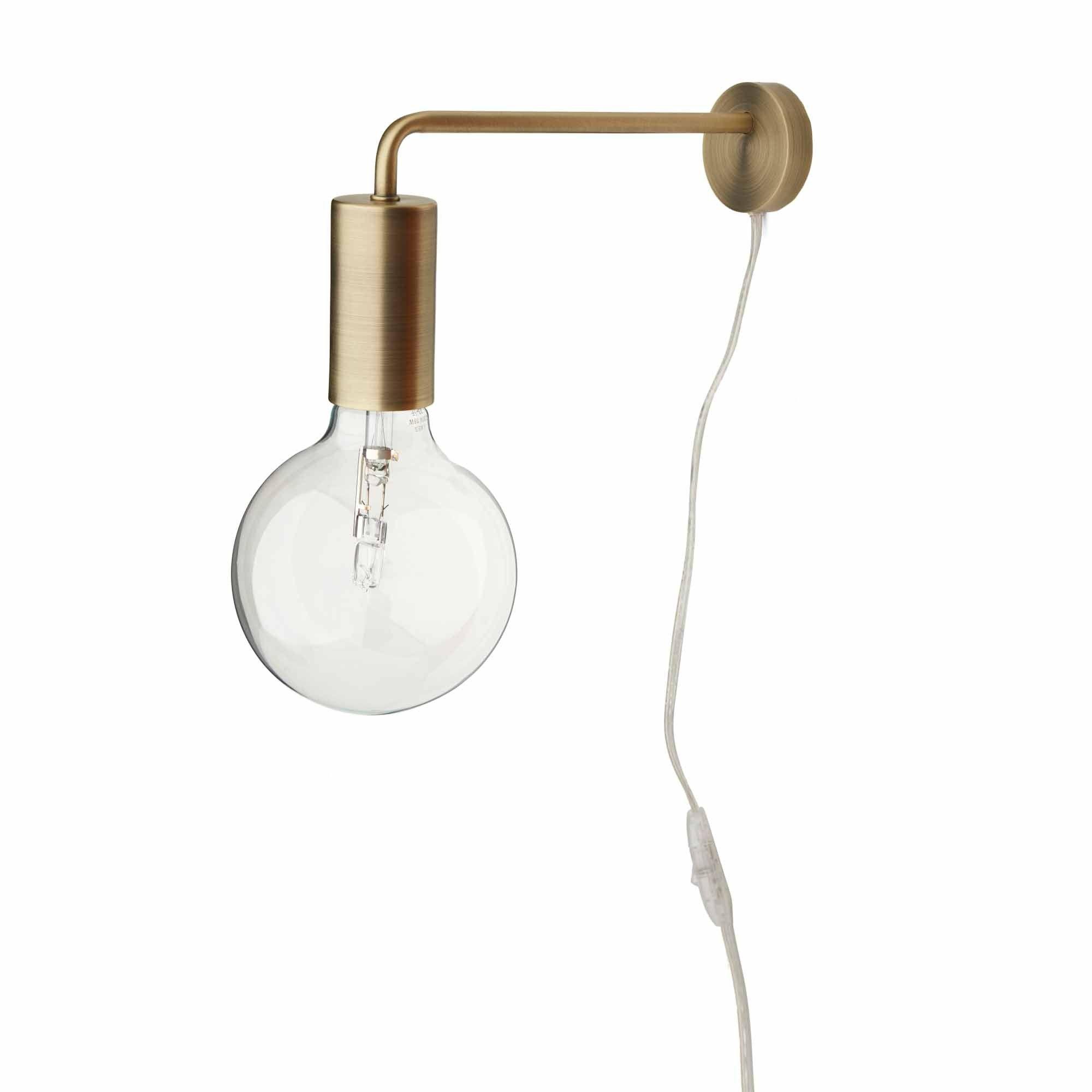 lampe form glühbirne erfassung abbild und eeecfaadbd