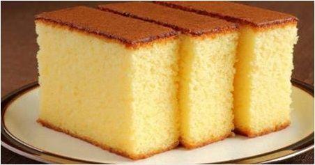 Dans l'article d'aujourd'hui, nous vous présentons la recette d'un gâteau italien préparé au lait chaud. Voici comment procéder: Ingrédients: 200 g de farine. 200 g de sucre. 4 œufs. 160 ml de lait. 80 g de beurre. 1 cuillère à café de levure,1 cuillère à café de bicarbonate et1 cuillère à café d'extrait de vanille. …