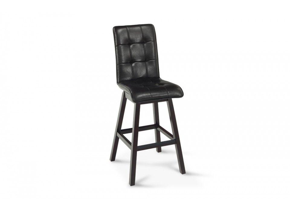 Bobs Furniture Bar Stools Bobs Furniture Stool Swivel Bar Stools