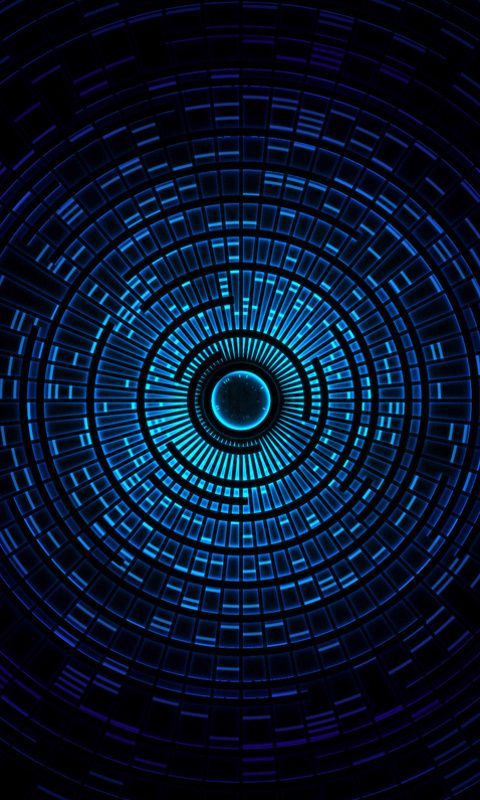 50 Best Samsung Galaxy S Duos Wallpapers U2013 Page 5 U2013 Tech Brij Blue Abstract Iphone 5 Wallpaper Background Pictures