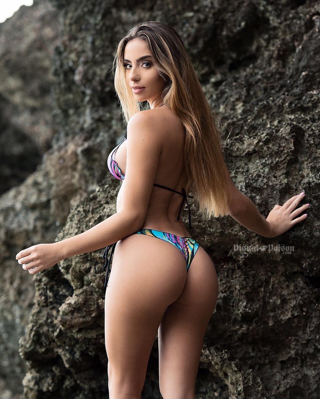 Cleavage Bruna Rangel Lima nude (16 photo), Pussy, Is a cute, Twitter, bra 2018
