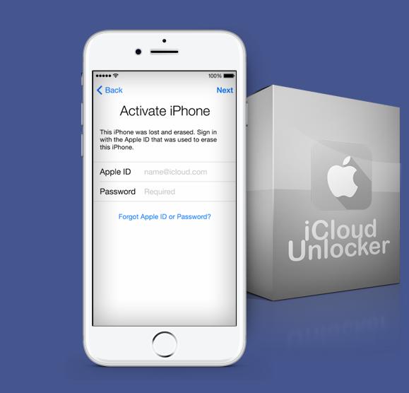 iCloud Unlocker Software - Unlock iDevices | i love it in 2019