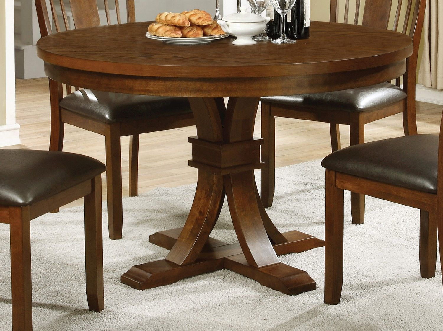 Round Table Special Clearance 50 Off Special Order Abrams Round Table Co 106480 330