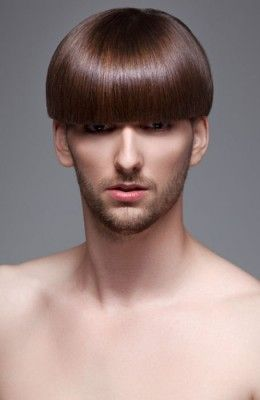 Jens Dagne Changes Click Photo To Enlarge Or Print Mens Hairstyles Haircuts For Men Trending Hairstyles For Men