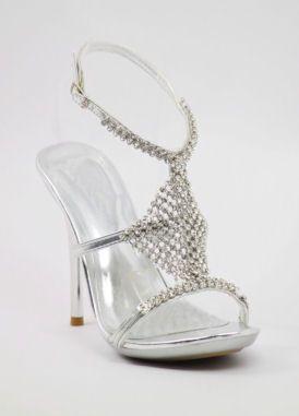 1000  images about Wedding Shoes on Pinterest | Blush wedding