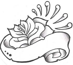 Tattoo Ontwerpen Tattoo Design Drawings Outline Drawings Free Tattoo Designs