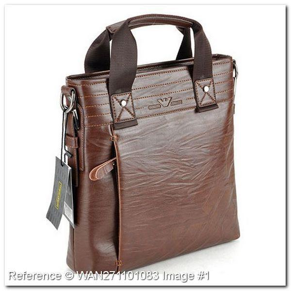 d4f858ba6d6d armani hand bags? | ... Armani Handbags. Giorgio Armani Bags and ...