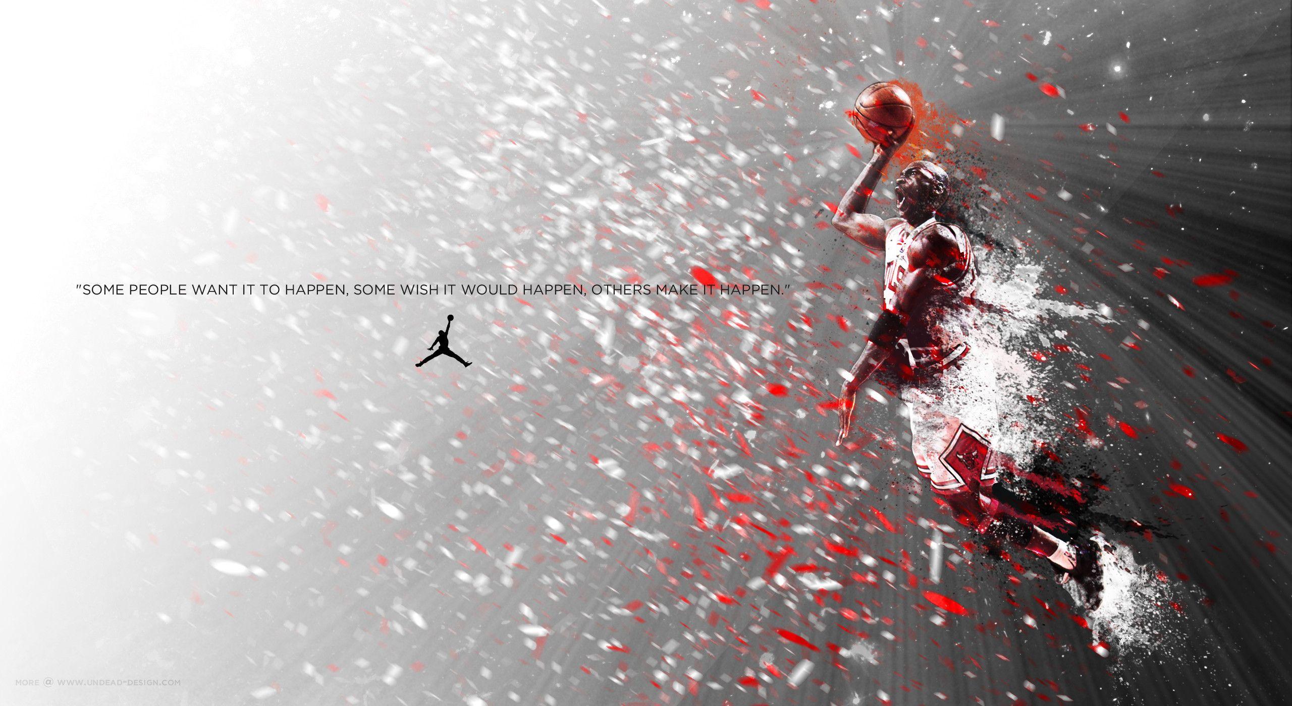 Michael Jordan Quote Hd Wallpapers Free Download: Michael Jordan HD Wallpapers Download