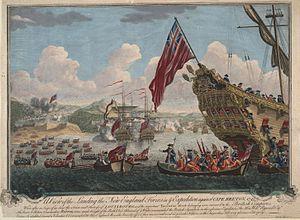 Vue_du_debarquement_anglais_pour_l_attaque_de_Louisbourg_1745.jpg (300×220)