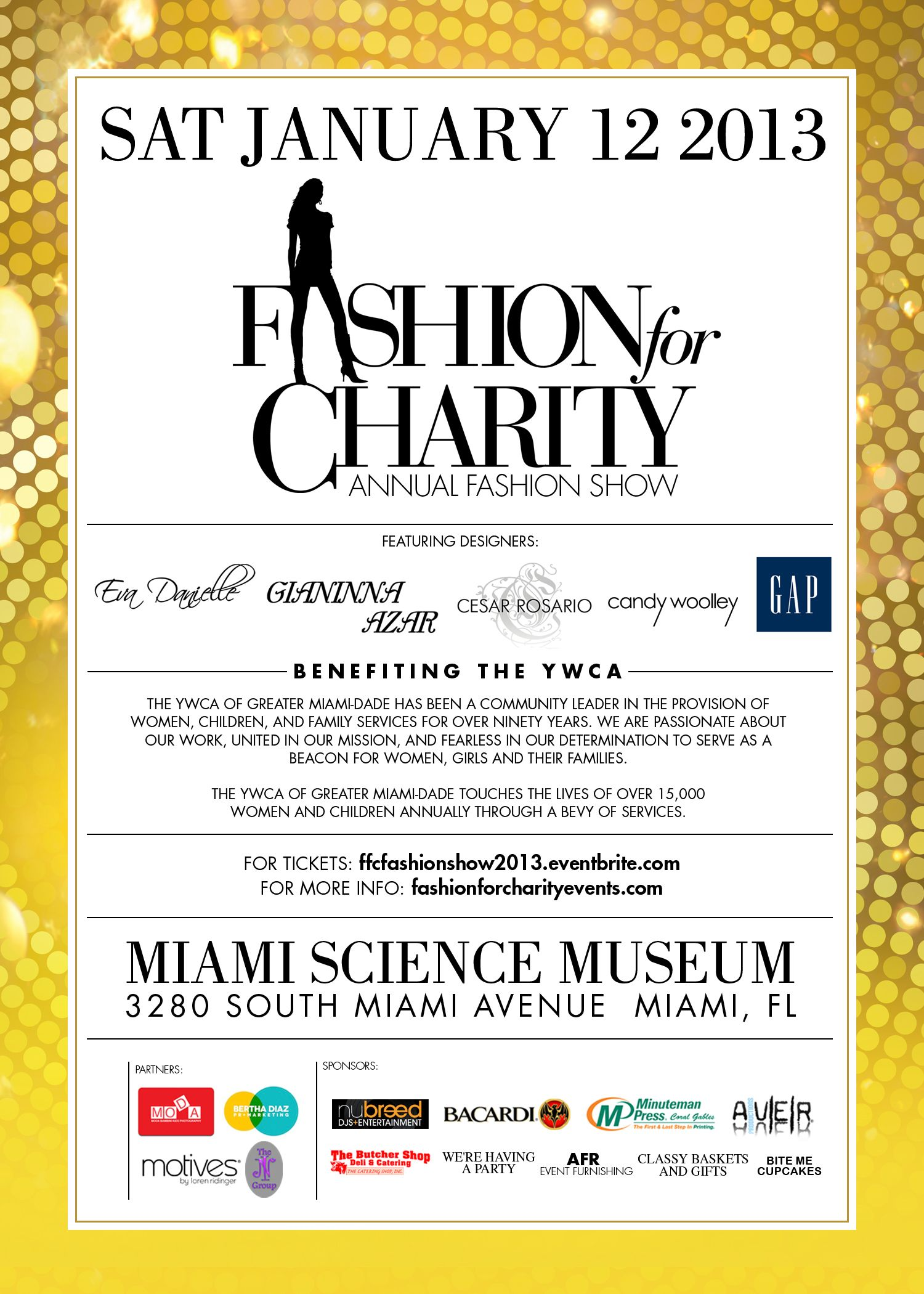 Charity invitation letter template charity computer support fashion for charity fashion show saturday january 12th press eee5e90ab35f638603d03bf5027bd73f 131871095310743687 charity invitation letter template stopboris Choice Image