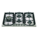 ILVE-Products-Cooktops-h70sdvx-2