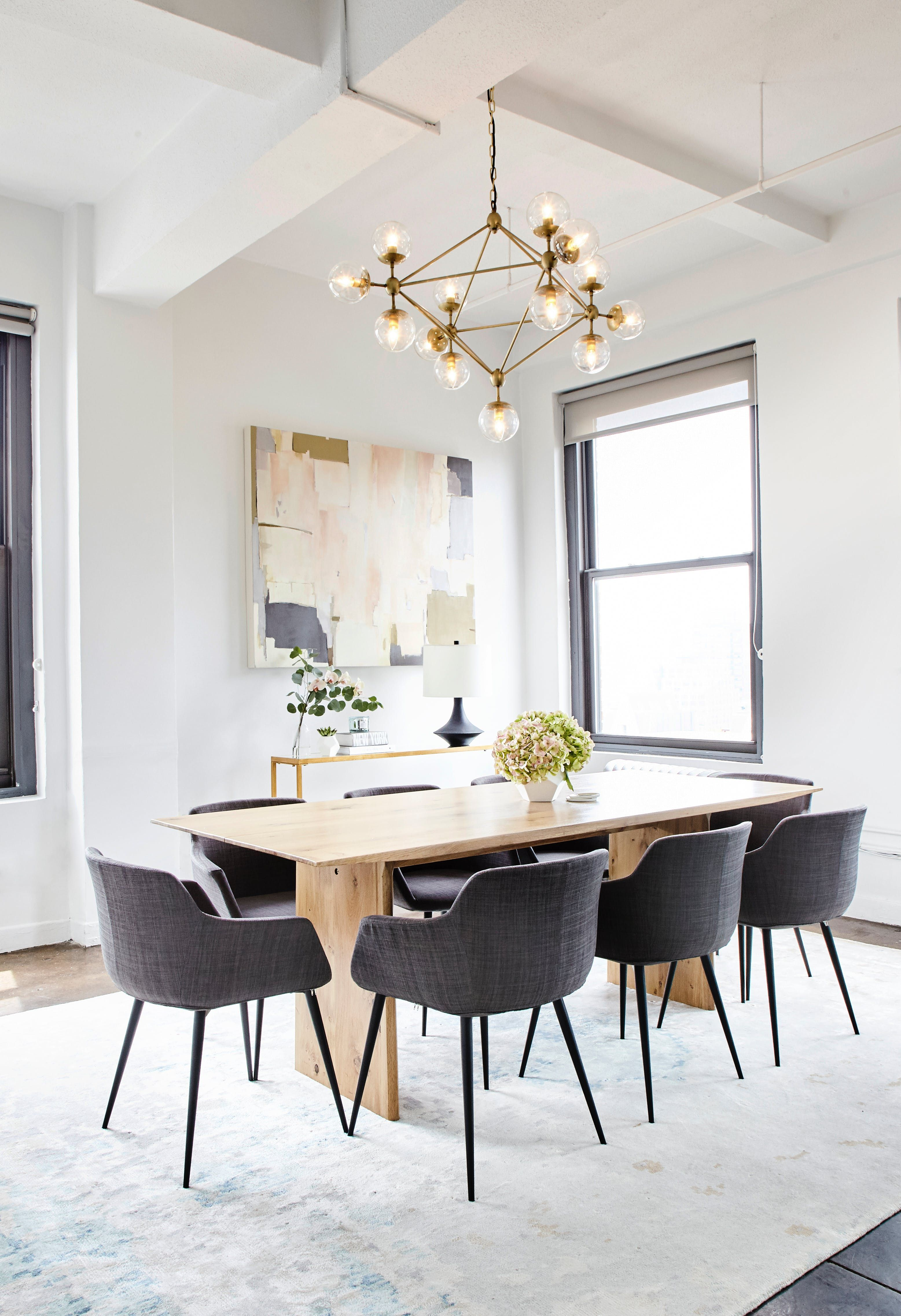 Tour The Entire Kode With Klossy Offices - Architectural Digest,