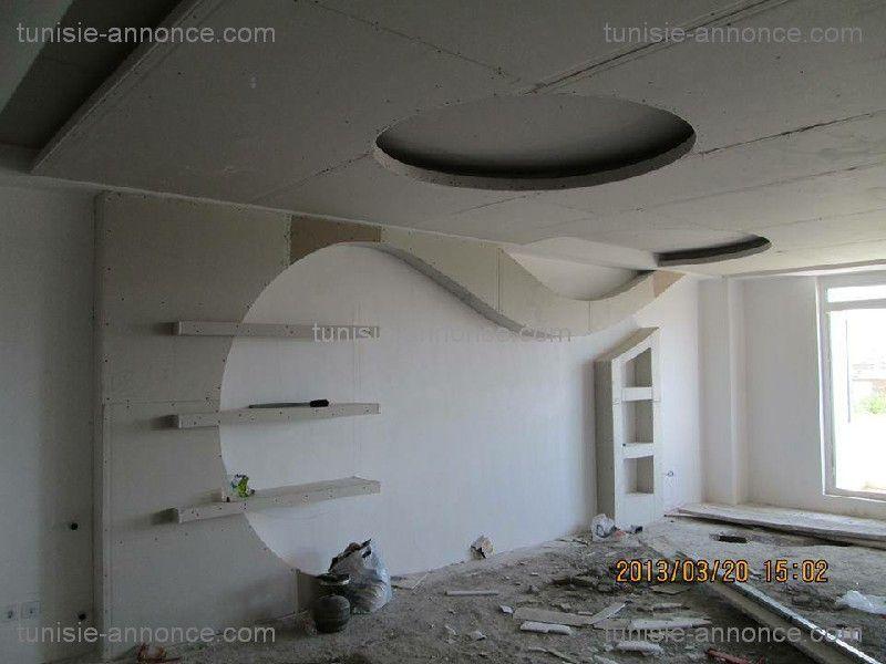 rf1872644 meubles accessoires de objets de dcoration decoration des ...