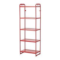 Ikea Stellingkasten Koop Je Open Kasten Direct Online