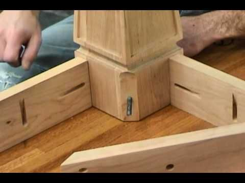 Osborne Table Base Kits A Perfect Solution For Diy Tables Desks Islands And More Made To Specs Fa Build A Coffee Table Build A Table Wood Table Bases