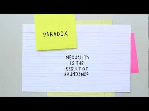 8 Class Stratification And Inequality Ideas Inequality Social Science Project Sociology