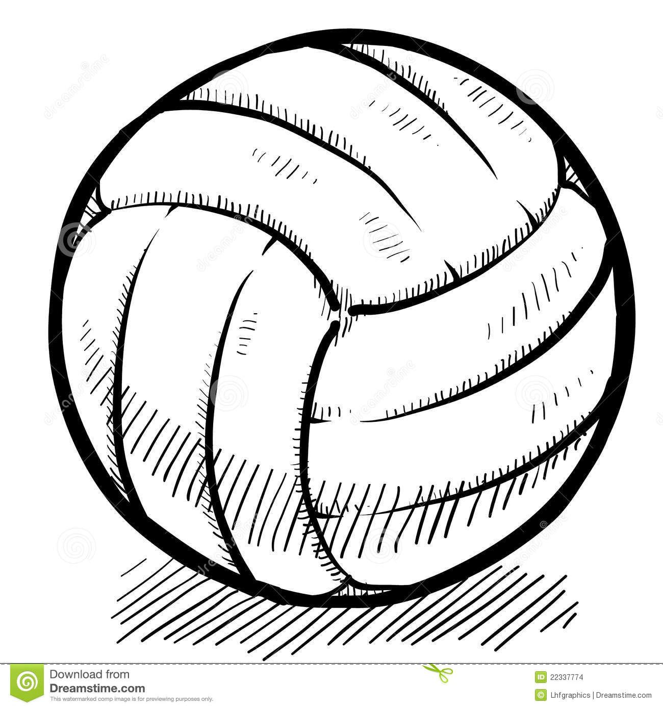 Images For Beach Volleyball Spike Clipart Beach Volleyball Volleyball Sport Volleyball