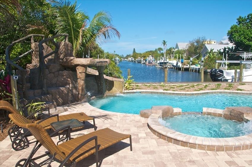 House Vacation Rental In Anna Maria From Vrbo Com Vacation Rental Travel Vrbo Fl Vacations Vacation Rental Vacation